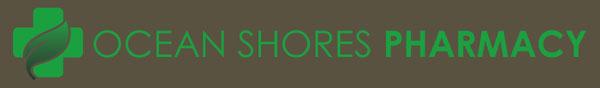 ocean_shores_logo600